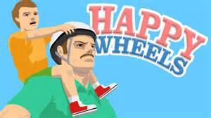 Happy Wheels Demo Play Now » Home Design 2017