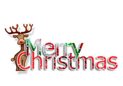 christmas clip art for email signatures merry by nerealugilator on deviantart