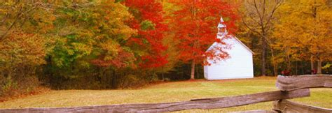 2 Bedroom Cabins In Pigeon Forge fall colors in the smokies 2013