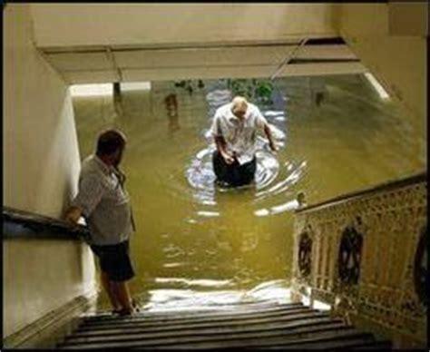 basement floor drain backflow preventer basement flood protection december 2013