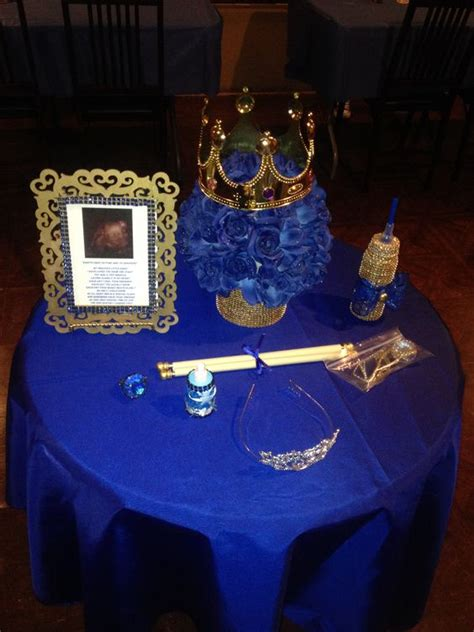 creative creations by adrienne royal guest of honor s