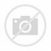 Fesyen Baju Kurung Moden Terkini