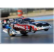 Nhra Funny Car Brushless Tqi 2 4ghz Rtr Realistic Thrills