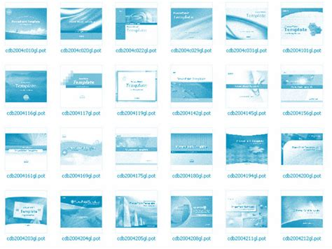 theme powerpoint 2010 vn zoom 100 mẫu template powerpoint đẹp phục vụ bạn l 224 m slide