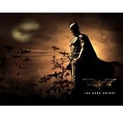 Download Batman Logo Wallpaper 1280x960  Wallpoper 275638