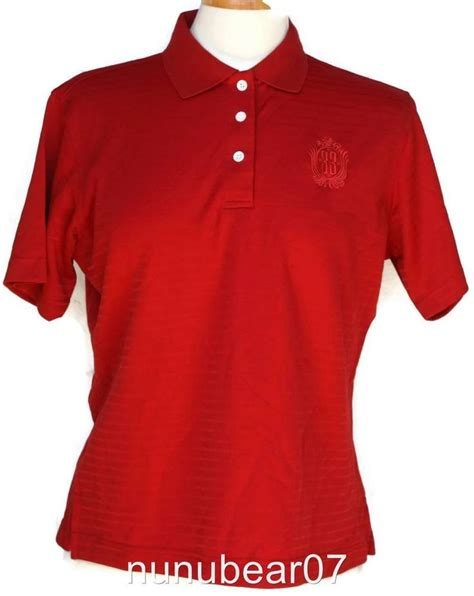 Polo Shirt Persija League Exclusive 862 best gifts images on consumer electronics electronics and plush