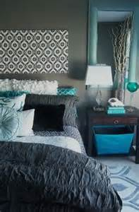 1000 ideas about gray turquoise bedrooms on pinterest turquoise