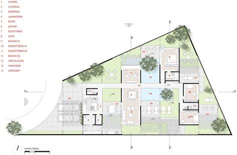 da casa plantas de casas o guia definitivo arquidicas