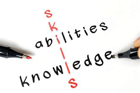 basic skills for new supervisors spectrum consulting