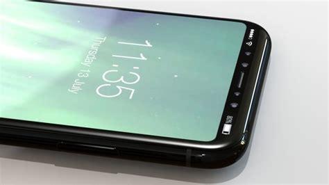 Harga Samsung Iphone 8 harga iphone 8 terlalu mahal ini quot salah quot samsung macpoin