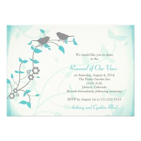 50th Wedding Anniversary Theme Songs by 185 Best Anniversary Invitations Images On
