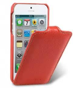 Melkco Formula Id Iphone 5 5s Se Back Cover чехлы для iphone 5 в екатеринбурге купить чехлы для айфон