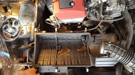 small engine repair training 2000 honda s2000 electronic throttle control how to remove a 2000 honda s2000 alternator diagram how do you replace the alternator on a