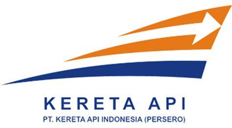 lowongan kerja masinis pt kereta api indonesia tingkat