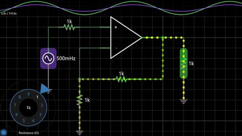 free electronic circuit simulator icircuit an excellent circuit simulator for windows 8