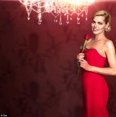 kroger commercial actress bachelorette i m very single the bachelorette sophie monk wanted to