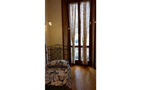 posti letto parma privato affitta stanza singola offro stanza a ragazze