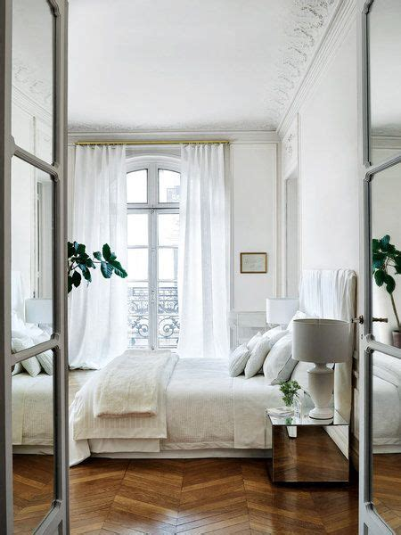 parisian style bedroom 25 best ideas about parisian bedroom on