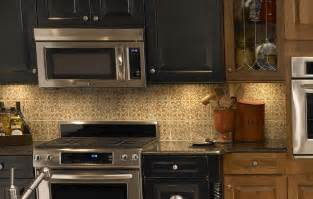 kitchen backsplash designs photo gallery choose the kitchen backsplash design ideas for your home