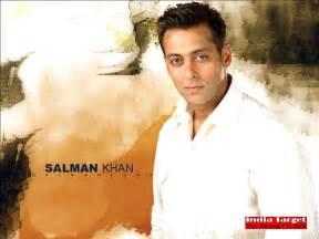 Wallpapers latest salman khan wallpapers download online salman khan