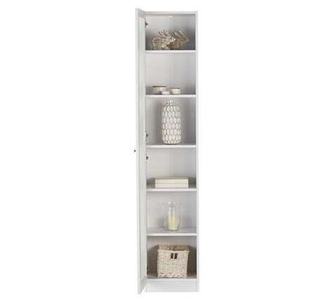 lynx large narrow bookcase with glass door stuff to buy