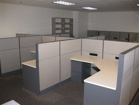 Office Furniture Liquidators 24 Wonderful Office Furniture Liquidators Yvotube