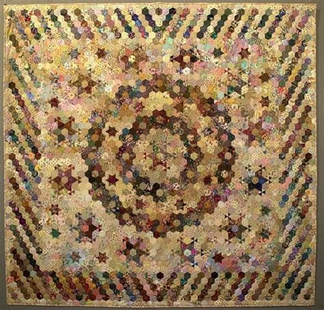 meijer rugs 22 best ideas about nel meijer quilts on crafts quilt and photos