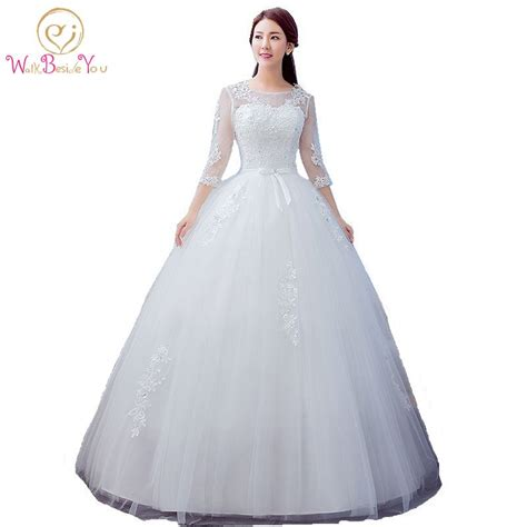 Wedding Dresses From China by Buy Wholesale Cheap Wedding Dresses From