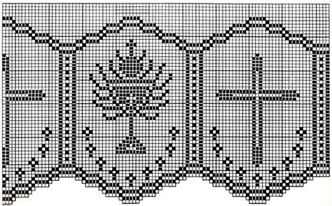 filet crochet name pattern generator cake filet crochet joy studio design gallery best design