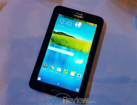 Tablet Samsung Galaxy Tab 3 Di Indonesia samsung luncurkan galaxy tab 3v untuk para ibu indonesia jagat review