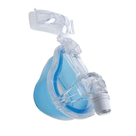 comfort gel blue comfortgel blue full philips respironics sku 1081820