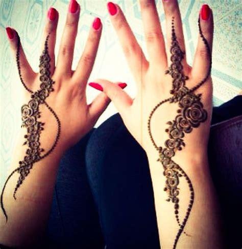 henna design by x mehendi henna hand design unique henna tattoos