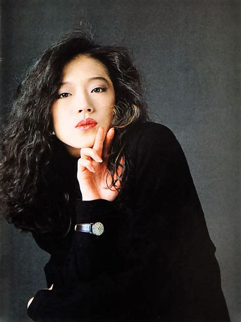 akina nakamori akina nakamori mp3 download music mp3 to your pc or