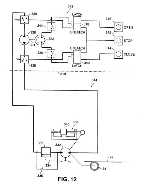 pool cover motor wiring diagram cover free