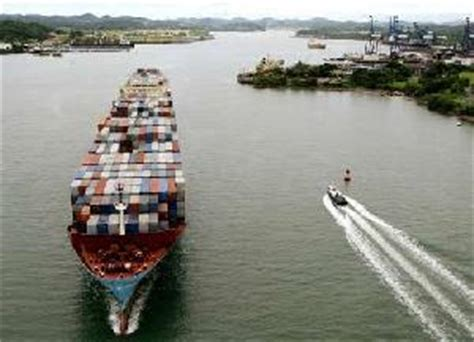 china to monrovia liberia freight air transportation see shipping forwarder in shenzhen