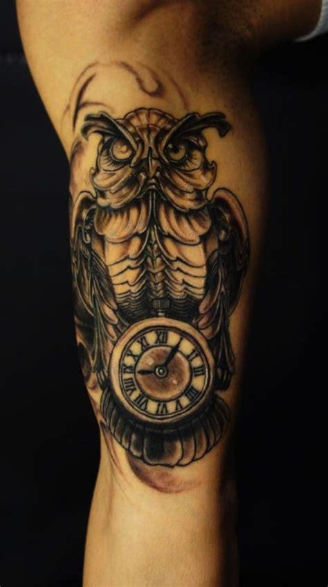 biomechanical tattoo toronto 48 best biomechanical tattoo images on pinterest tattoo