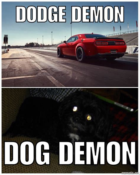 Dodg Meme - dodge meme bing images