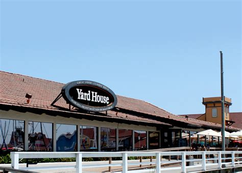 yard house restaurant locations long beach shoreline village locations yard house restaurant