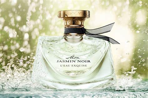 Parfum Bvlgari Mon Noir mon noir l eau exquise bvlgari perfume a