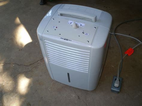 humidifier or dehumidifier for basement buckeyebride