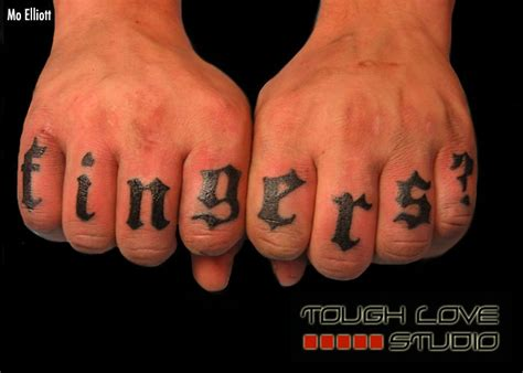 tuff tattoo designs 28 best tattoos mo elliott images on