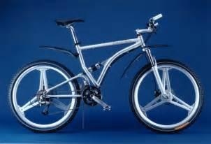 Mercedes Bicycles Mercedes Folding Bikes