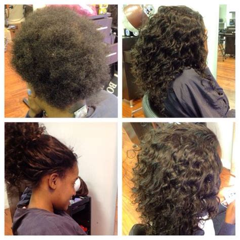 sew in hair extensions boston 1 5 quot fro to a full versatile sew in boston hairnista