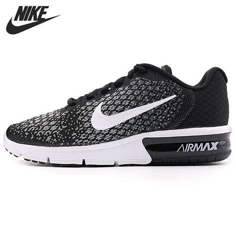 Nike Air Original nike air max original china le qui marche terres d aventure