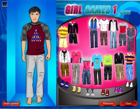 how to dress up a boy like a girl with pictures wikihow boys dress up www imgkid com the image kid has it