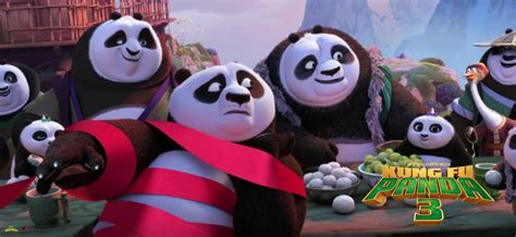 kung fu panda 3 po my poster mi poster 26 by pollito15 on kung fu panda 3 my poster mi poster 34 by pollito15 on