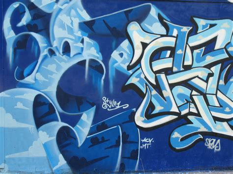 graffiti can spray can graffiti letter www imgkid the image kid