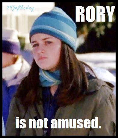 Rory Meme - scfz s favourite horror films