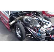 TEAM BRUNET World Fastest 4cyl Ecotec Napierville  YouTube