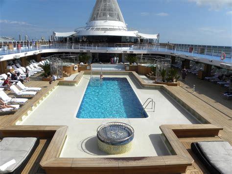 ship low cost 20121220 criuse
